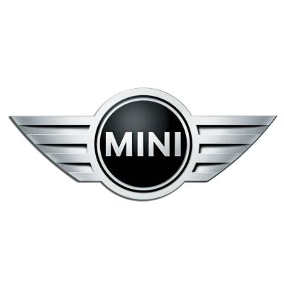 Mini Cooper